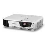 Projector Epson EB-W31 WXGA 3200 ansi
