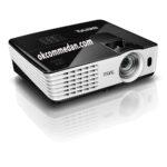 Projector Benq MW603 WXGA 3500 ansi