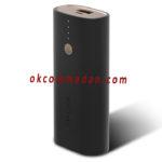 Jual PowerBank TP-LINK 6700