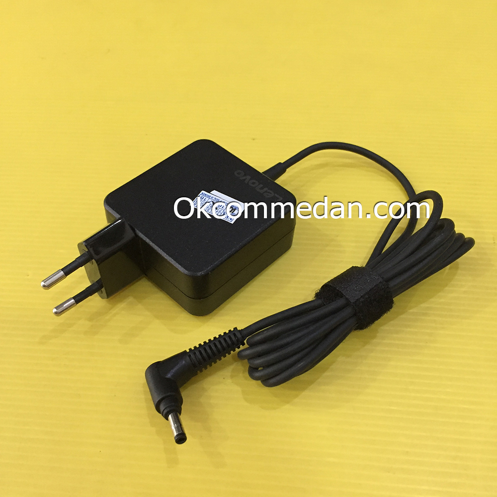 Adaptor Notebook Lenovo 20v 2.25a 45watt