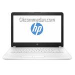 HP14 Bw002au Laptop  AMD E2