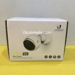 Ubiquiti IP Camera Unifi Video Camera G3
