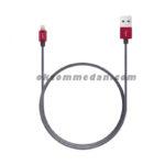Aukey Kabel Lightning CB D24 untuk iphone dan ipad