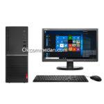 PC Desktop Lenovo V520 Intel Core i3 bergaransi
