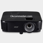 Projector Acer X1123h SVGA