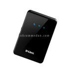Dlink DWR932c Mobile Router 4G