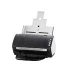 Jual Fujitsu Fi-7140 Scanner ADF bergaransi