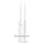Tplink EAP110-Outdoor access point