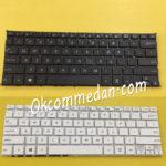 Keyboard untuk notebook Asus E202sa