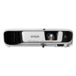 Projector Epson Eb X450  XGA 3600 ansi