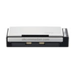 Scanner Fujitsu ScanSnap S1300i ADF