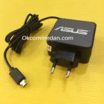 Adaptor 19v 1.75a untuk Notebook Asus E202sa