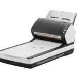 Jual Scanner Fujitsu Fi-7240