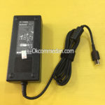 Adaptor Lenovo 19.5v 6.15a model konektor USB