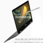 Asus Zenbook Flip UX461un intel core i7