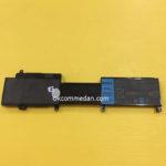 Baterai Laptop Dell Inspiron 14z 5423
