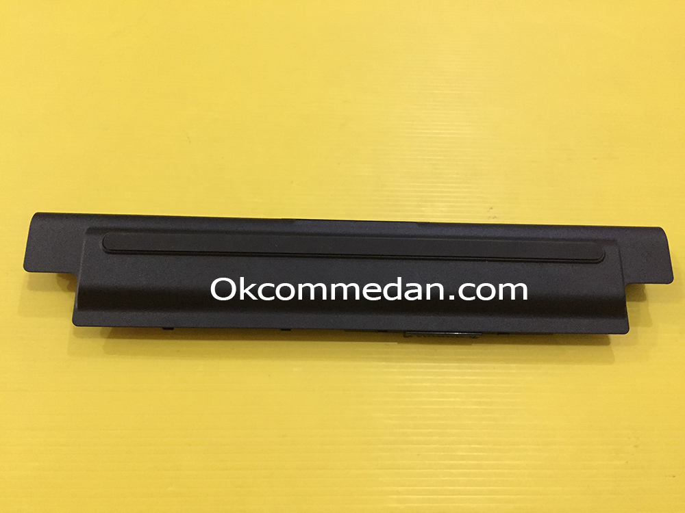 Jual Baterai Laptop Dell inspiron 14 5437 bergaransi