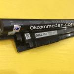 Jual Baterai untuk Laptop Dell Inspiron 14 3421 bergaransi