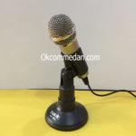 Jual Microphone HAVIT-M83