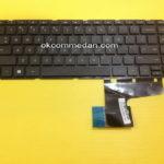 Keyboard untuk Laptop HP Pavilion 14 G008au