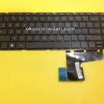 Keyboard HP Pavilion 14 G102au