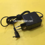 Adaptor Notebook Asus 19v 1.75a