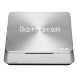 Asus VM42-Bb2957wd PC Mini  intel celeron