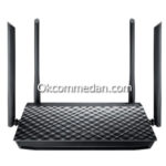 Asus RT-AC1200G+ Wireless Router 4 antena