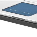 Cooler pad Coolermaster Notepal CMC3