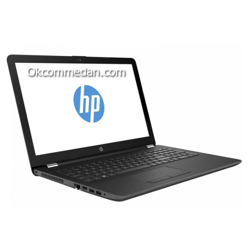 Laptop HP14 Bs711tu intel celeron win10