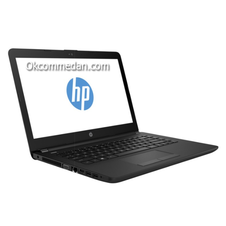 Harga Laptop HP14 bs709tu intel celeron