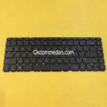 Keyboard untuk laptop hp14 ac003tu