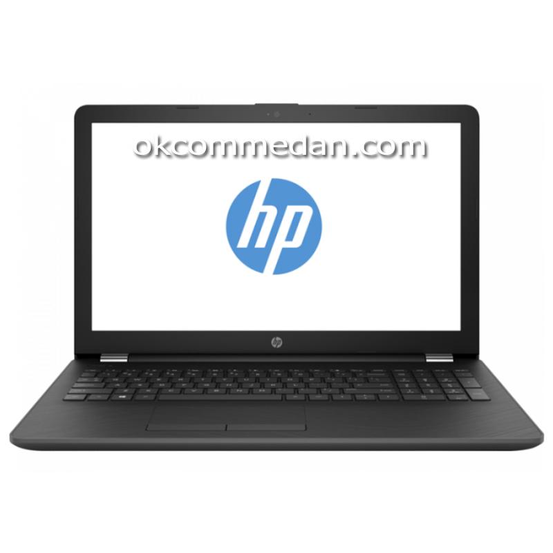 HP14 Bs711tu Laptop intel celeron win10