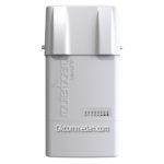 Mikrotik Rb912UAG-2HPnd-Out ( Basebox 2 )