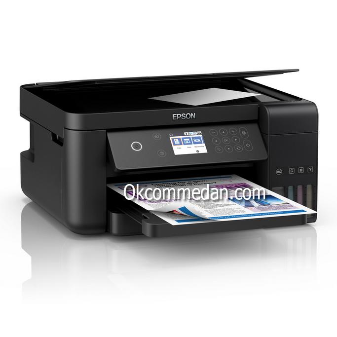Epson L6160 Printer ink tank