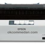Epson Printer Dot matrix LQ 310