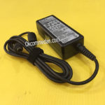 Adaptor  laptop Samsung 19v 2.1a jarum tengah