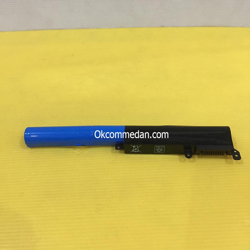 Jual Baterai untuk Laptop Asus X441ua