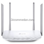 Tplink Archer C50 Wireless Router Dual Band