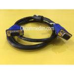 Jual Kabel VGA 1.5 meter merek NYK