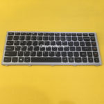 Keyboard baru untuk Laptop Lenovo Z400