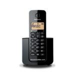 Panasonic KX-TGB110cx Pesawat Telephone Wireless