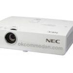 Projector Nec MC421x XGA 4200 ansi lumens