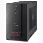 APC BX1100li-ms UPS 1100va