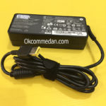 Adaptor Laptop Lenovo 20v 4.5a konektor model petak