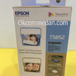 Epson T5852 Picture Mate Picture pack