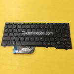 Keyboard Notebook Lenovo Ideapad 100s bergaransi