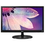 LG 19M38 Led Monitor 18.5 inchi