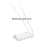 Totolink Wireless Router N300Rh