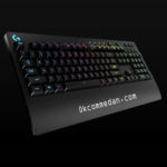 Jual Keyboard Gaming Logitech G213